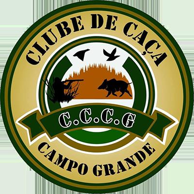 Clube de Caça Campo Grande